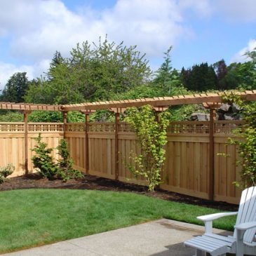 What to Consider When Planning a Fence Installation at Your Property